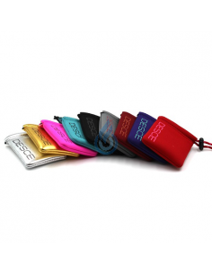 FUNDA para mods Neo Sleeve Regular de Desce