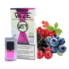CARTUCHO Red Fruits 20mg/ml para JUUL de Vaze