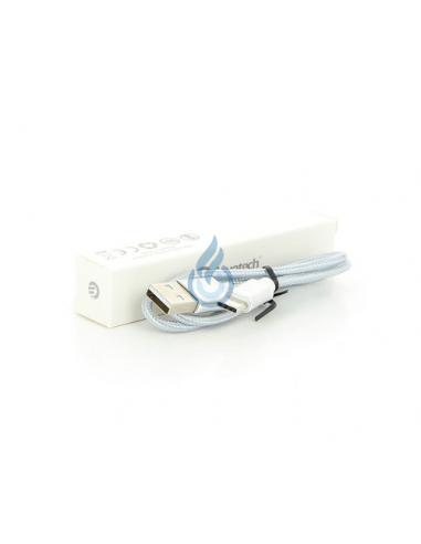 Cargador cable USB Tipo C de Joyetech