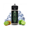 Líquido Lime Green Kiwi de Dead Rabbit Society