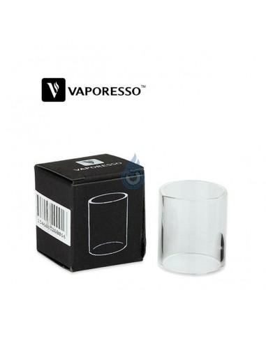 Depósito Pyrex para VM Stick 18 de Vaporesso