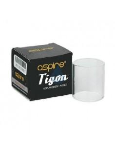 Depósito Pyrex Tigon (3.5ml NO TPD)