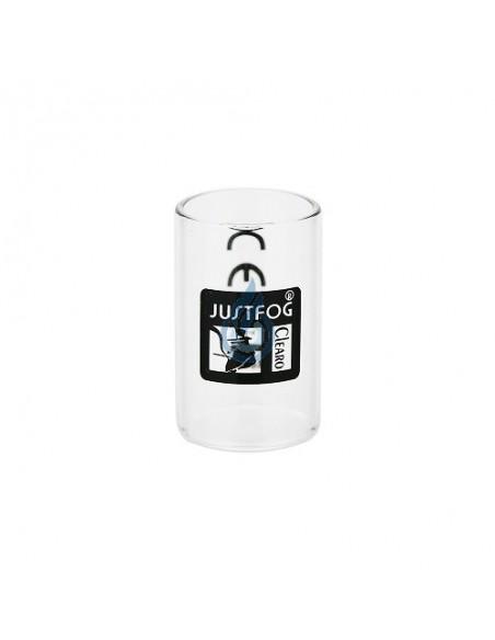 Depósito Pyrex  Q16 Pro de Justfog
