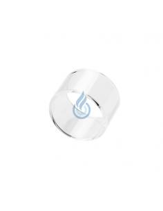 Depósito Pyrex 3ml para iJust Mini de Eleaf