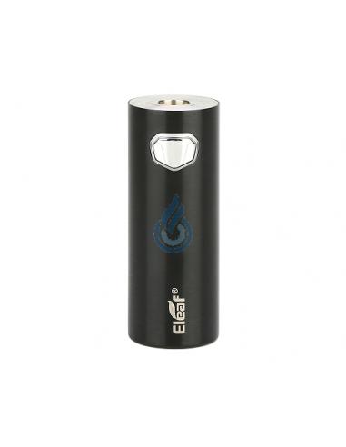 Batería iJust Mini 1100mAh de Eleaf