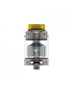 Atomizador RTA One de Thunderhead Creations