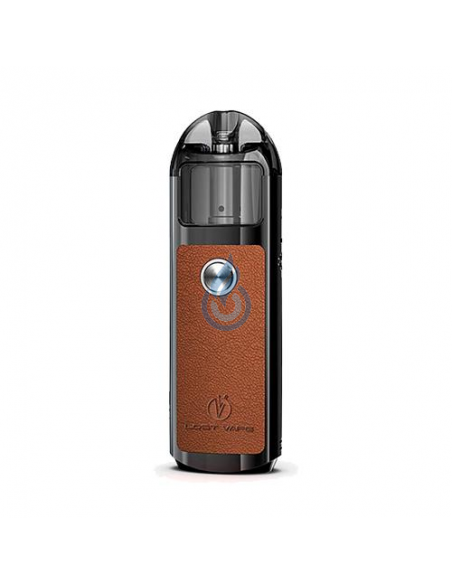 KIT POD Lyra de Lost Vape