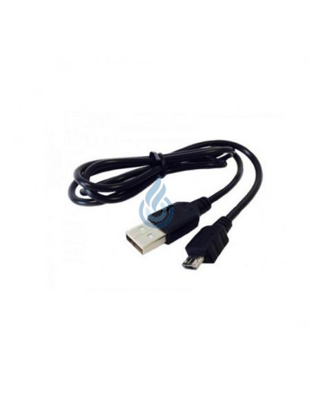 Cargador micro USB de Eleaf