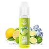 Liquído Iced Lime (Essential Vape) de Bombo 50ml