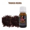 Aroma Tabaco Negro de Oil4Vap