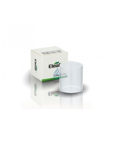 Depósito Pyrex para iJust NexGen de Eleaf (2 mL)