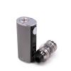 Kit iStick T80W + Peso 28mm de Eleaf