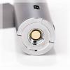 Batería Vision Spinner III (1600mah, voltaje variable)