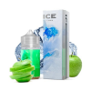 Liquido Apple de Ice E-Liquid 60ml