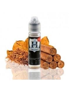 LÍQUIDO Cigarrillo Habano de Herrera 40ml