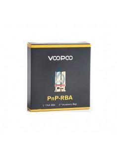 RBA para PnP de Voopoo