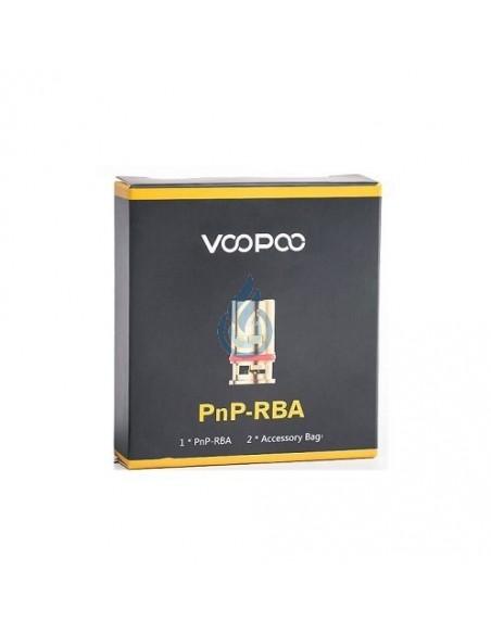 PnP RBA de Voopoo