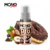 LÍQUIDO NIC SALT Big Molly de Mono Salts 10ml