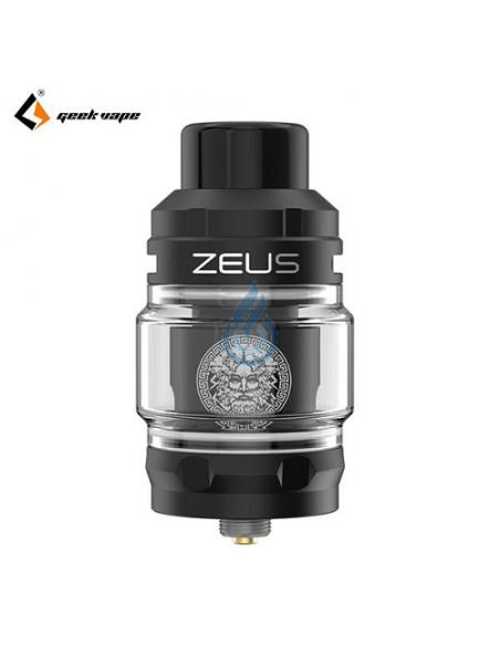 Claromizador Zeus de Geek Vape