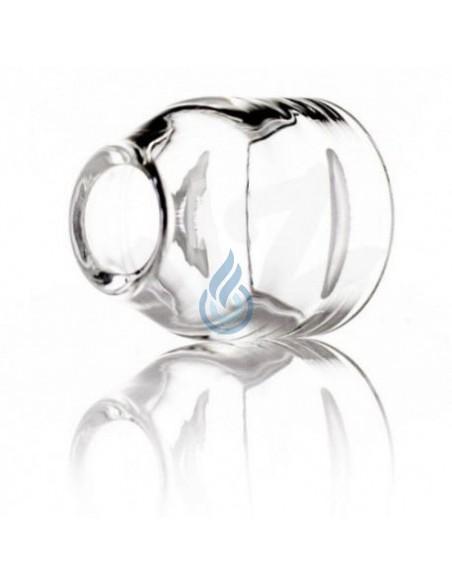 Campana Bullet para Wasp Nano de Trinity Glass Vape