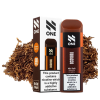 Pod Tobacco de N-One