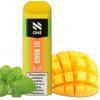 POD DESECHABLE  Ice Mango de N-One