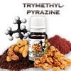 Molécula Trimethyl Pyrazine de Oil4Vap 10ml
