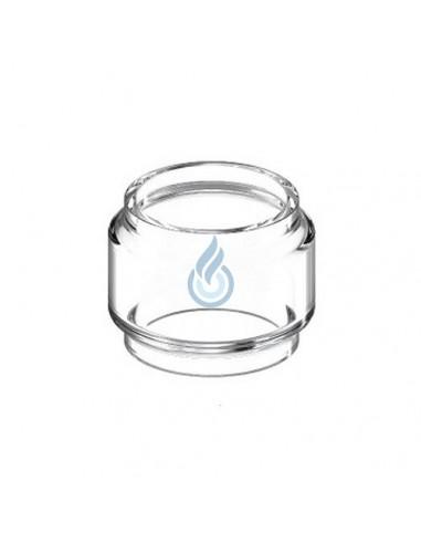 Depósito Pyrex Bulb 4ml para Destiny RTA de Hellvape