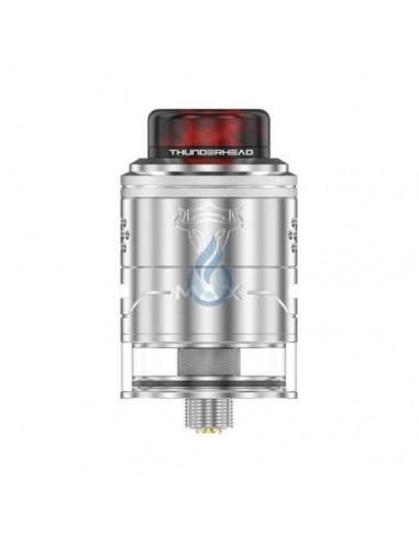 Atomizador Tauren MAX RDTA de Thunderhead Creations