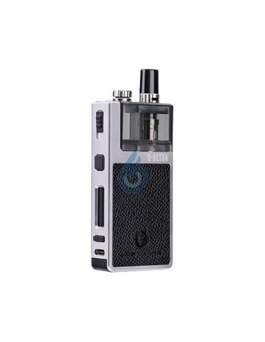 KIT POD Orion Q-ULTRA de Lost Vape
