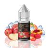 AROMA Fuji Apple Strawberry Nectarine ICE de Pachamama