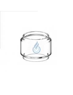 Depósito Pyrex Bulb TFV16 LITE de SMOK
