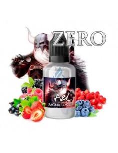 AROMA Ultimate Ragnarok ZERO de A&L  30ml
