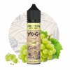 LÍQUIDO White Grape de Yogi 50ml