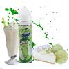 LÍQUIDO Key Lime Pie de All American Dinner 50ML