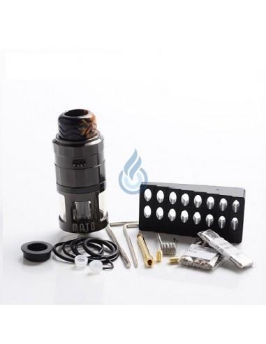 Atomizador Mato RDTA 25mm de Vandy Vape
