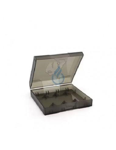 Caja Chubby Gorilla (3x10ml o 3x18650)