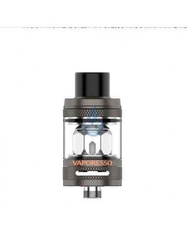 Claromizador NRG-S mini de Vaporesso