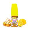 AROMA Lemon Tart de Dinner Lady 30ml