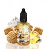 AROMA Custard Cream de Chefs Flavours 30ml