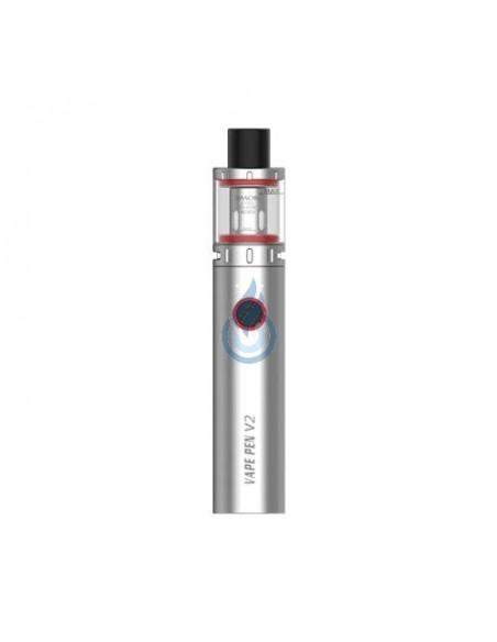 KIT Vape Pen V2 de Smok