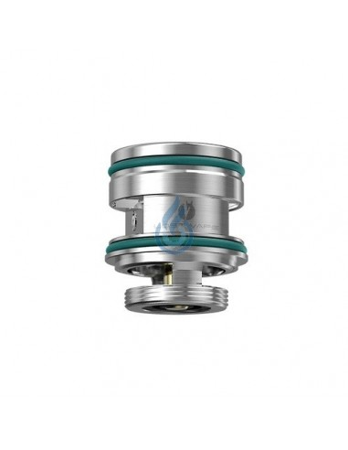 BASE RBA para Ursa Quest Multi de Lost Vape