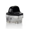 CARTUCHO VACÍO para IPX80 RPM 2 de Smok