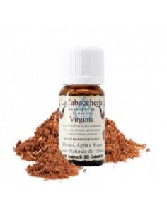 AROMA Virginia de La Tabaccheria 10ml