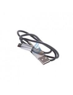 CABLE micro USB de Vaporesso