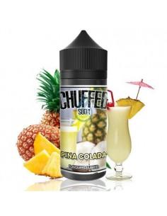 LÍQUIDO Soda Pina Colada de Chuffed 100ml