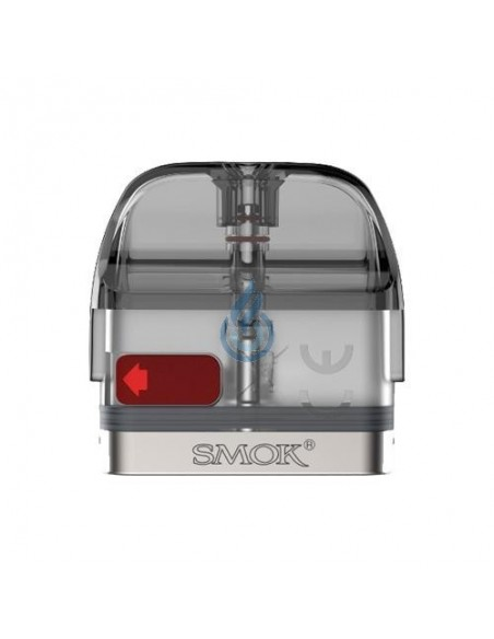 CARTUCHO para Acro de Smok