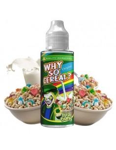 LIQUIDO Irish Charms de Why So Cereal? 100ml