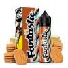 LÍQUIDO Butterscotch Cookies de Fantastic 50ml