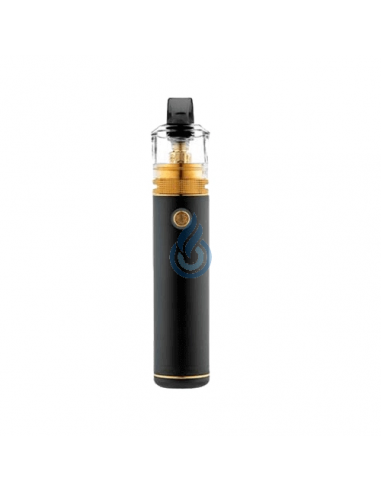 KIT Dotstick Internal Battery de Dotmod
